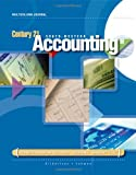 Century 21 Accounting: Multicolumn Journal