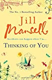 Jill Mansell Thinking Of You