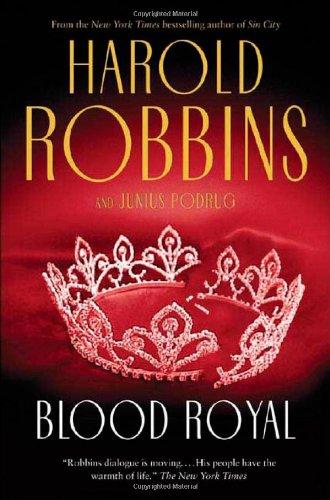 Harold Robbins Novels Pdf