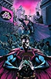 Injustice Year Two #1