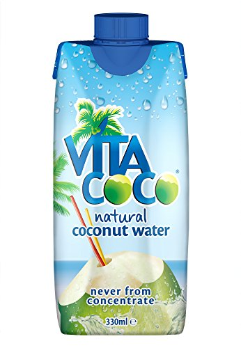 vita-coco-100-pure-coconut-water-111-ounce-containers-pack-of-12