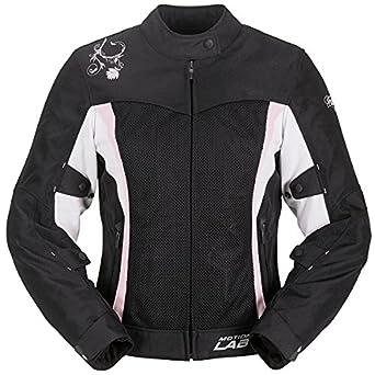 Furygan Nina Vented 2 en 1 100 % waterproof moto Moto veste hommes new