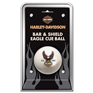 eagle sport bar: