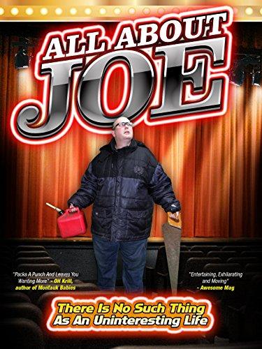 All About Joe