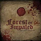Rise & Conquer by Forest of Impaled (2008-01-01)