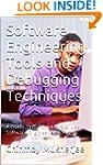 Software Engineering Tools and Debugg...