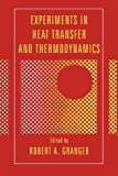 Experiments in Heat Transfer and Thermodynamics