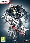 MX vs ATV : Reflex