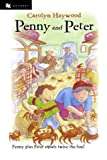 Penny and Peter (Odyssey/Harcourt Young Classic) (0152052267) by Haywood, Carolyn