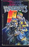 img - for Warrior Shield (Warbots, No. 11) book / textbook / text book