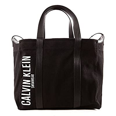 Calvin Klein Beach Bag