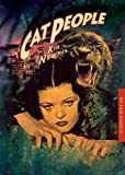 Cat People (BFI Film Classics)