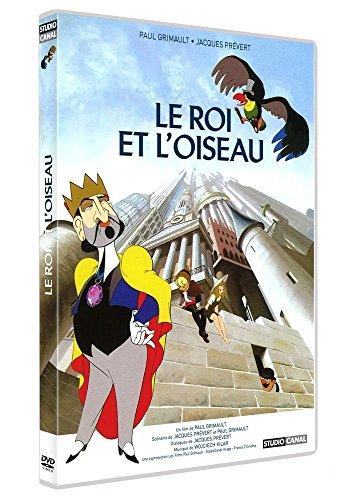 le-roi-et-loiseau-edition-simple