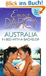 Australia: In Bed with a Bachelor (Mi...