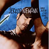 Judge Jerrod and the Hung Jury ~ Jerrod Niemann