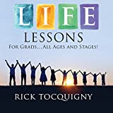img - for Life Lessons: For Grads . . . All Ages and Stages! book / textbook / text book