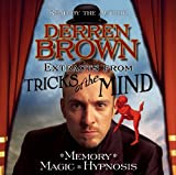 Derren Brown Extracts from Tricks of the Mind