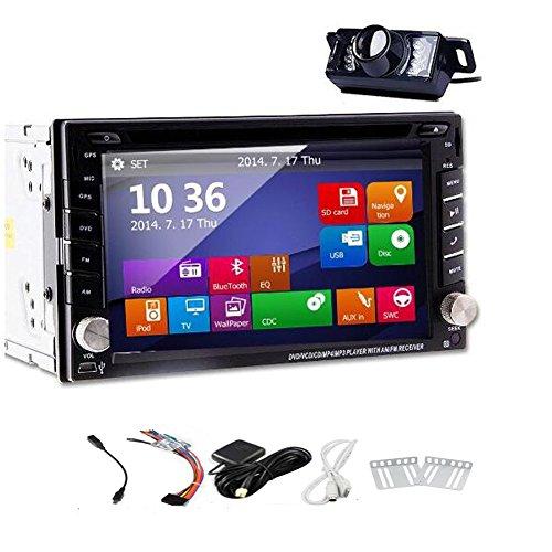 2015-New-Model-62-Zoll-Doppel-DIN-2-im-Schlag-Auto-DVD-Spieler-Touch-Screen-LCD-Monitor-DVD-CD-MP3-MP4-USB-SD-AM-FM-RDS-Double-2-Din-Touch-Autoradio-CD-Spieler-DVD-Navi-Radio-Bluetooth-iPod-Windows-Wi