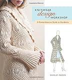 Knitwear-Design-Workshop-The-Comprehensive-Guide-to-Handknits
