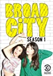 Broad City: Season One [USA] [DVD]