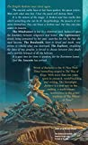 Words of Radiance (Stormlight Archive, The)