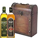 Bushmills Irish Whiskey Gift Set