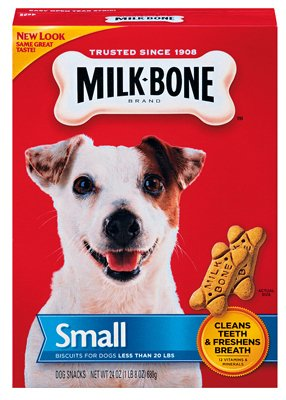 milk-bone-traditional-bone-shaped-biscuits-small-for-dogs-24-oz