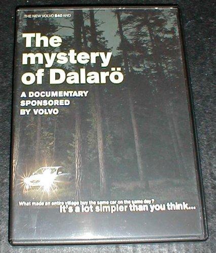 the-mystery-of-dalaro-a-documentary-sponsored-by-volvo