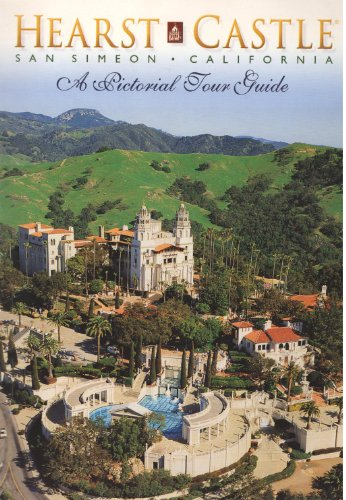 hearst-castle-san-simeon-california-a-pictorial-tour-guide