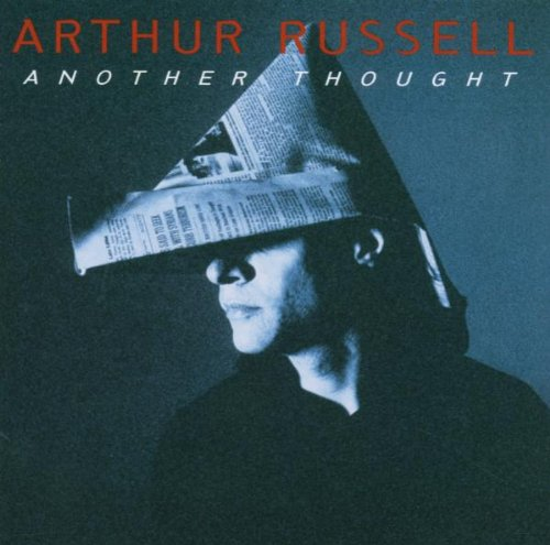Artheur Russell - Another Thought