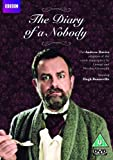 Diary of a Nobody [DVD] [2010]