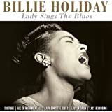 Lady Sings The Blues (Amazon Edition)