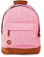 Mi-Pac Candy Stripe Rucksack