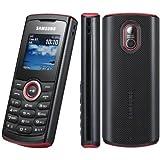 Samsung GT-E2121B Mobile Phone - Sim Free
