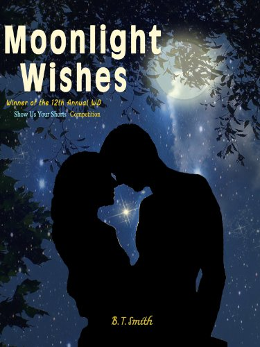 Moonlight Wishes