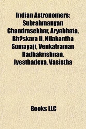 aryabhata ii
