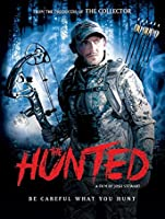 The Hunted [HD]