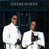 Dedication Levert II