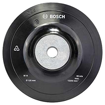 Bosch-Rubber-Backing-Pad-for-AG5