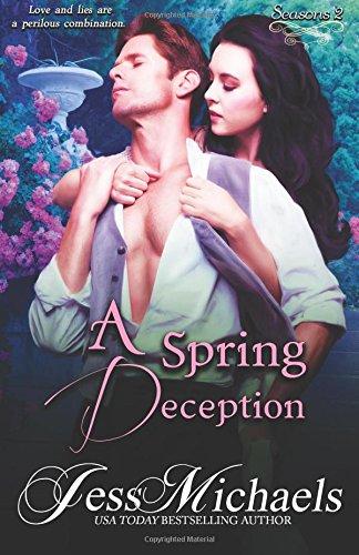 a-spring-deception-volume-2-seasons