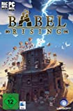 Babel Rising mit  DLC1 - Sky's The Limit  [Online Game Code]