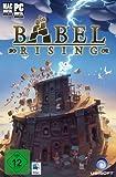 Babel Rising [Download]