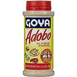 Goya Adobo All Purpose Seasoning 2 x 28oz jar