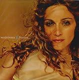 echange, troc Madonna - Frozen(Usa -Eco Pack-4remix)