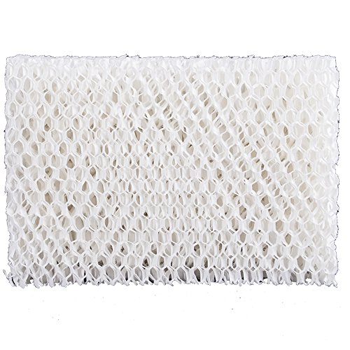 BestAir ES12 Kenmore 14911 / Emerson HDC-12 Replacement Wick Filter - 4 filters (Humidifier Filter Kenmore compare prices)