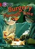 Surgery through Time