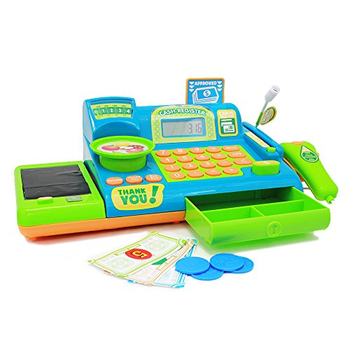 Boley-Kids-Toy-Cash-Register-pretend-play-educational-toy-cash-register-with-electronic-sounds-play-money-grocery-toy-and-more