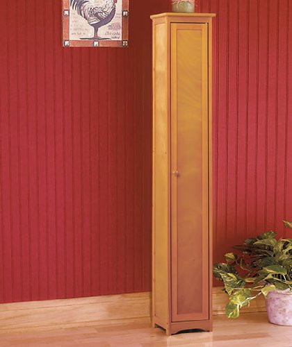 Best Free Standing Broom Closet Cabinet Reviews On Flipboard