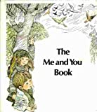 The me and you book.