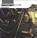 The Narrow Scope of Things by Embodyment (2000-08-02)